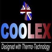 Coolex