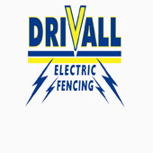 Drivall
