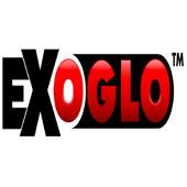 ExoGlo
