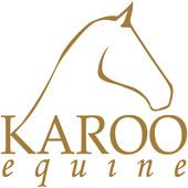 Karoo Equine