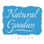 Natural Goodies