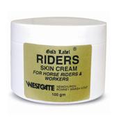 Rider Care