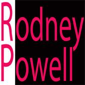 Rodney Powell