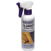 TX Direct Spray