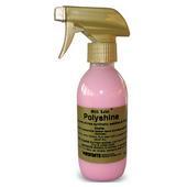 Polyshine