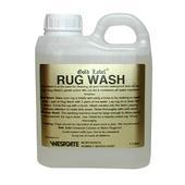 Rugwash