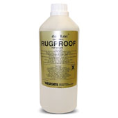 Universal Nylon Rug Proof