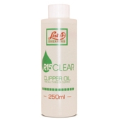 R15 Clipper Oil