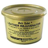 Leather Rejuvenator