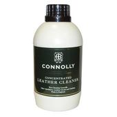 Concentrated Leather Cleaner
