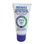 Waterproofing Wax for Leather Cream