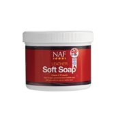 Leather Soft Saddle Soap