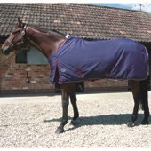 Heavyweight Stable Rug