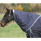 Heavyweight Turnout Neck Cover