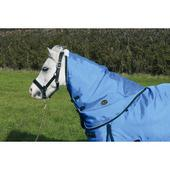Mediumweight Pony Turnout Neck Cover