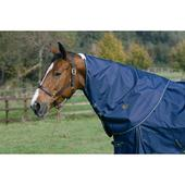 Lightweight Turnout Neck Cover