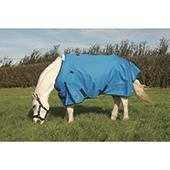 Lightweight Pony Turnout Rug