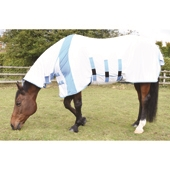 Ultra Fly Relief Combo Rug