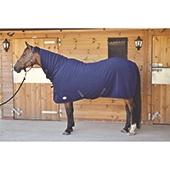 Fleece Combo Under Rug
