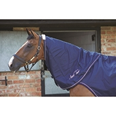 Horse Walker/Lunge Neck Cover