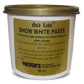 Show Paste