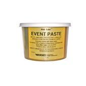 Event Paste