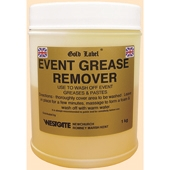 Event Grease Remover