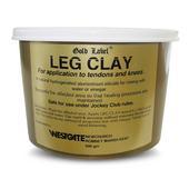 Leg Clay