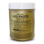 Leg Paste