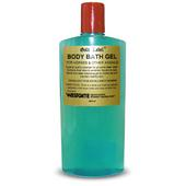 Body Bath Gel