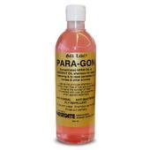Paragon Shampoo