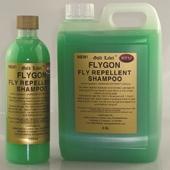 Flygon Shampoo