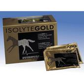 Isolyte Gold /10 Sachets