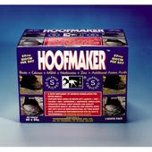 Hoofmaker S /60 x 20gm Sachets