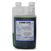 Cush-Aid