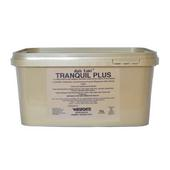 New Formula Tranquil