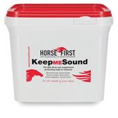 Keep me Sound