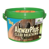 Airway Plus Powder