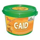 C-Aid Support