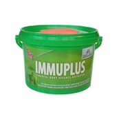 ImmuPlus