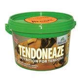 TendonEaze