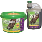 Laminitis Prone Supplement