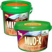 Mud-X