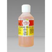 Herbal Skin Gel