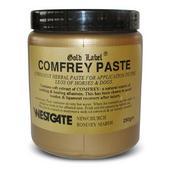 Comfrey Paste