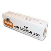 B-R Antibacterial Jelly