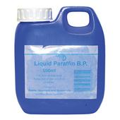Liquid Paraffin BP