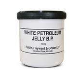 Petroleum Jelly White BP
