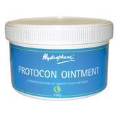 Protocon