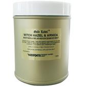 Witch Hazel & Arnica Gel